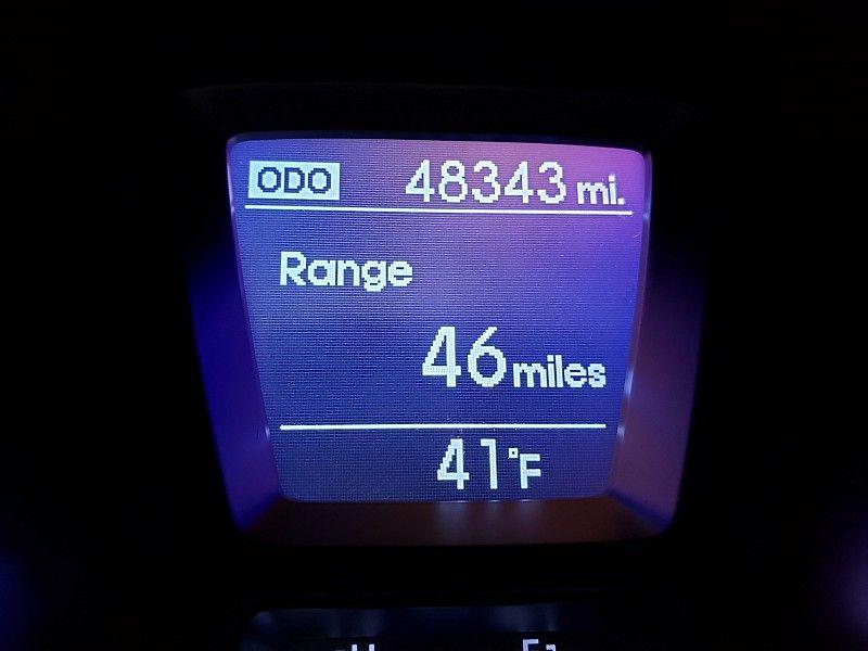 2016 Hyundai Elantra GT AT  city MT  Bleskin Motor Company   in Great Falls, MT