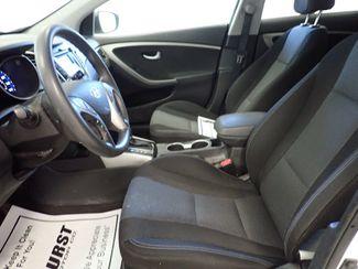 2016 Hyundai Elantra GT Base Lincoln, Nebraska 4