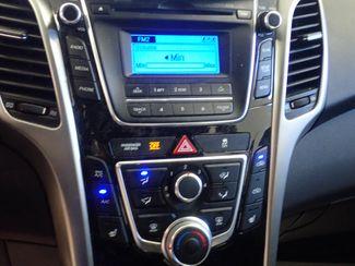 2016 Hyundai Elantra GT Base Lincoln, Nebraska 5