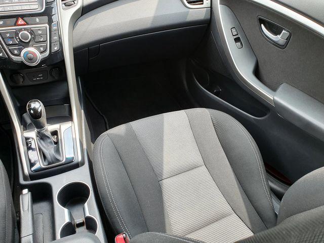 2016 Hyundai Elantra GT 2.0L in Louisville, TN 37777