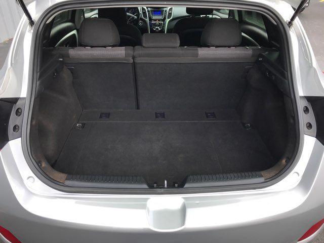 2016 Hyundai Elantra GT in San Antonio, TX 78212
