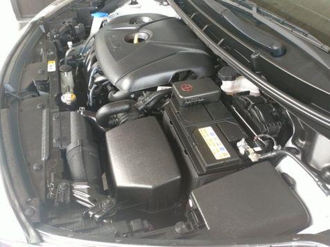 2016 Hyundai Elantra GT  | San Luis Obispo, CA | Auto Park Sales & Service in San Luis Obispo, CA