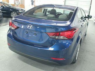 2016 Hyundai Elantra SE Kensington, Maryland 10