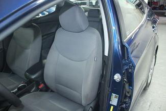 2016 Hyundai Elantra SE Kensington, Maryland 17
