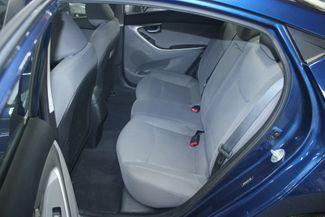 2016 Hyundai Elantra SE Kensington, Maryland 26
