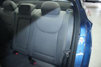 2016 Hyundai Elantra SE Kensington, Maryland 28