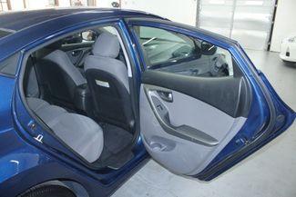 2016 Hyundai Elantra SE Kensington, Maryland 33