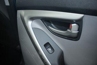2016 Hyundai Elantra SE Kensington, Maryland 35