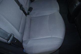 2016 Hyundai Elantra SE Kensington, Maryland 38