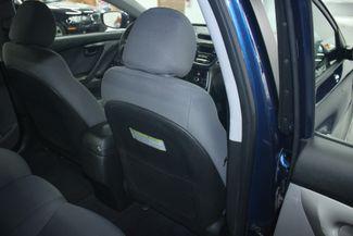 2016 Hyundai Elantra SE Kensington, Maryland 40