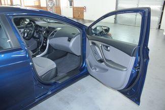 2016 Hyundai Elantra SE Kensington, Maryland 43
