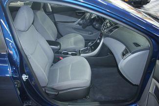 2016 Hyundai Elantra SE Kensington, Maryland 46