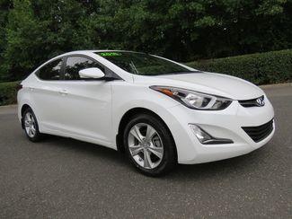 2016 Hyundai Elantra Value Edition in Kernersville, NC 27284