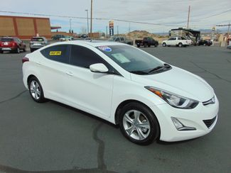 2016 Hyundai Elantra Value Edition in Kingman | Mohave | Bullhead City Arizona, 86401