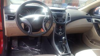 2016 Hyundai Elantra SE CAR PROS AUTO CENTER (702) 405-9905 Las Vegas, Nevada 7