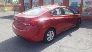 2016 Hyundai Elantra SE CAR PROS AUTO CENTER (702) 405-9905 Las Vegas, Nevada 8