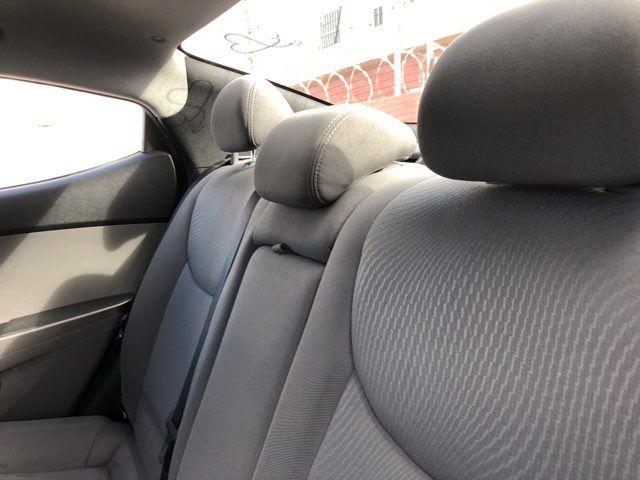 2016 Hyundai Elantra SE CAR PROS AUTO CENTER (702) 405-9905 Las Vegas, Nevada 3