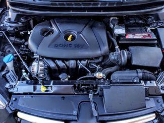 2016 Hyundai Elantra SE LINDON, UT 23