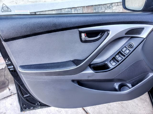 2016 Hyundai Elantra SE LINDON, UT 15