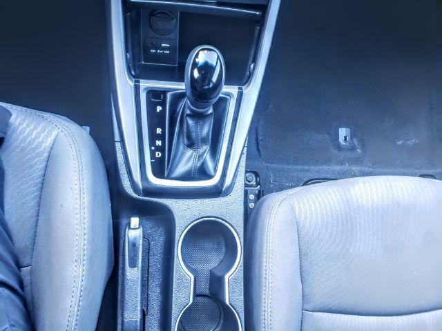 2016 Hyundai Elantra SE LINDON, UT 11