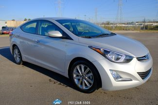 2016 Hyundai Elantra SE in Memphis Tennessee, 38115
