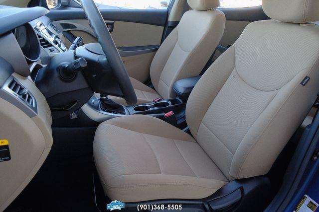 2016 Hyundai Elantra SE in Memphis, Tennessee 38115