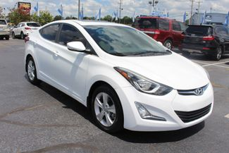2016 Hyundai Elantra Value Edition in Memphis, Tennessee 38115