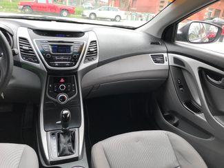 2016 Hyundai Elantra SE  city Wisconsin  Millennium Motor Sales  in , Wisconsin
