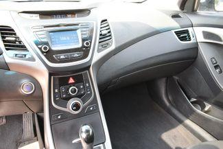 2016 Hyundai Elantra Value Edition Naugatuck, Connecticut 15