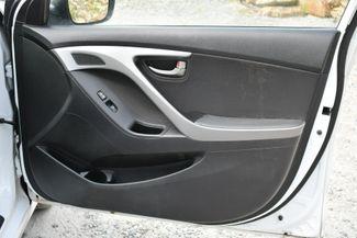 2016 Hyundai Elantra Value Edition Naugatuck, Connecticut 3