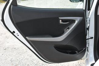 2016 Hyundai Elantra Value Edition Naugatuck, Connecticut 5