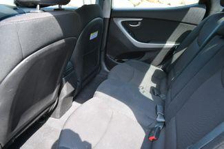2016 Hyundai Elantra Value Edition Naugatuck, Connecticut 6