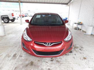 2016 Hyundai Elantra SE  city TX  Randy Adams Inc  in New Braunfels, TX