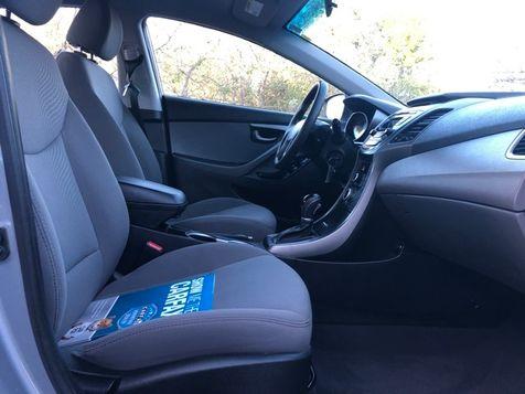 2016 Hyundai Elantra SE | San Luis Obispo, CA | Auto Park Sales & Service in San Luis Obispo, CA