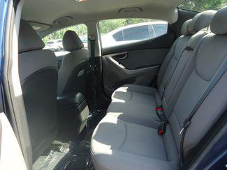 2016 Hyundai Elantra SE SEFFNER, Florida 17