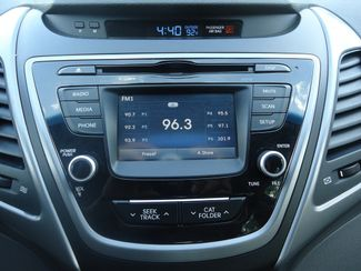2016 Hyundai Elantra SE SEFFNER, Florida 30