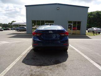 2016 Hyundai Elantra SE SEFFNER, Florida 14