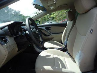 2016 Hyundai Elantra SE SEFFNER, Florida 15