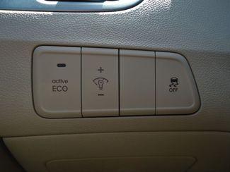 2016 Hyundai Elantra SE SEFFNER, Florida 26