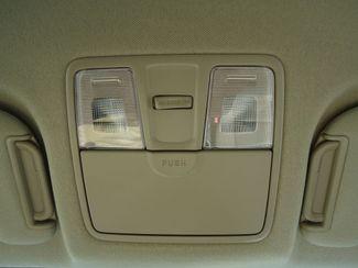 2016 Hyundai Elantra SE SEFFNER, Florida 29