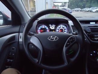 2016 Hyundai Elantra SE SEFFNER, Florida 19