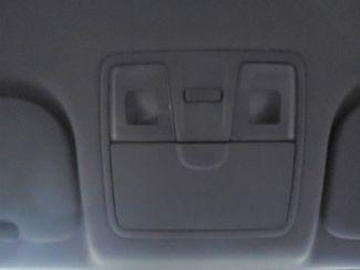 2016 Hyundai Elantra SE SEFFNER, Florida 22