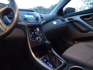 2016 Hyundai Elantra SE SEFFNER, Florida 23