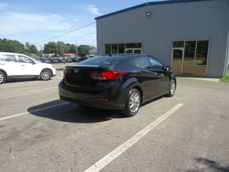 2016 Hyundai Elantra SE POPULAR EQ PKG. CAMERA. ALLOY SEFFNER, Florida 13
