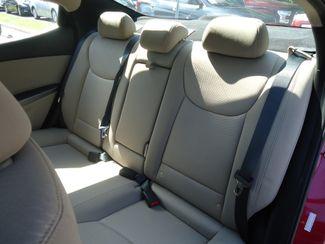 2016 Hyundai Elantra SE POPULAR EQ PKG. CAMERA. WHEELS SEFFNER, Florida 16