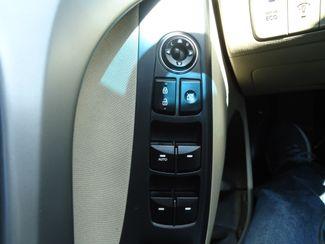 2016 Hyundai Elantra SE POPULAR EQ PKG. CAMERA. WHEELS SEFFNER, Florida 19