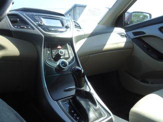 2016 Hyundai Elantra SE POPULAR EQ PKG. CAMERA. WHEELS SEFFNER, Florida 24