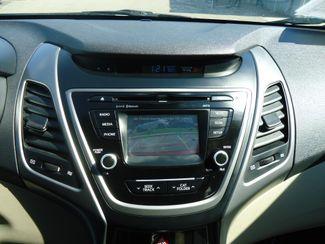 2016 Hyundai Elantra SE POPULAR EQ PKG. CAMERA. WHEELS SEFFNER, Florida 26