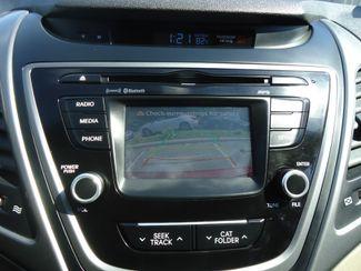 2016 Hyundai Elantra SE POPULAR EQ PKG. CAMERA. WHEELS SEFFNER, Florida 27