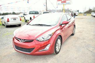 2016 Hyundai Elantra SE in Shreveport, LA 71118